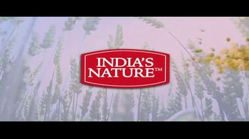 Amtrade India's Nature TV Spot, 'Safety Comes First' - Thumbnail 2