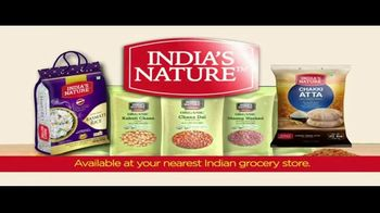 Amtrade India's Nature TV Spot, 'Safety Comes First' - Thumbnail 9