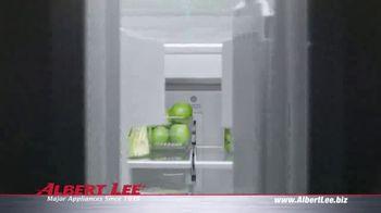 Fisher & Paykel TV Spot, 'Kitchen Details: 5% Rebate' - Thumbnail 3