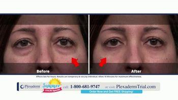 Plexaderm Skincare Summer $14.95 Special TV Spot, 'Say Hello' - Thumbnail 2