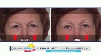 Plexaderm Skincare Summer $14.95 Special TV Spot, 'Say Hello' - Thumbnail 5