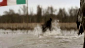Remington V3 TV Spot, 'Our Land' - Thumbnail 2
