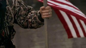 Remington V3 TV Spot, 'Our Land' - Thumbnail 3
