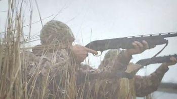 Remington V3 TV Spot, 'Our Land' - Thumbnail 9