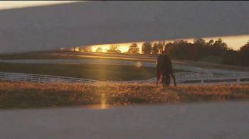 Calumet Farm TV Spot, 'Proven Stallions'