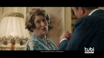 Tubi TV Spot, 'Get Away' Song by Robert W. Lamond - Thumbnail 6