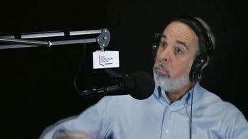 Edelman Financial TV Spot, 'Low Turnover Funds' - Thumbnail 5