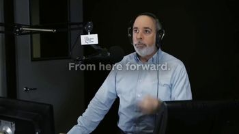 Edelman Financial TV Spot, 'Low Turnover Funds' - Thumbnail 9