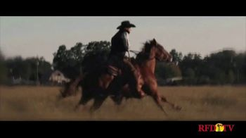 Corral Boots TV Spot, 'We Only Know Ranching' - Thumbnail 1