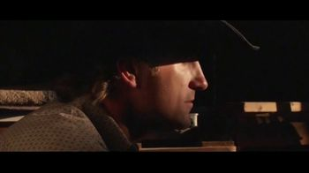 Corral Boots TV Spot, 'We Only Know Ranching' - Thumbnail 8