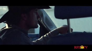 Corral Boots TV Spot, 'We Only Know Ranching' - Thumbnail 2