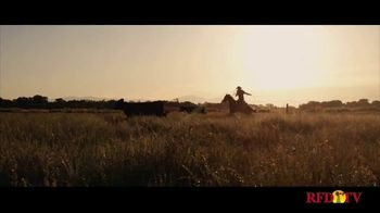 Corral Boots TV Spot, 'We Only Know Ranching' - Thumbnail 6