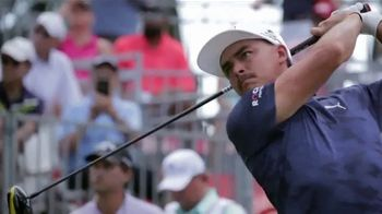 Rocket Mortgage TV Spot, 'Detroit Area 313 Challenge' Featuring Rickie Fowler - 41 commercial airings