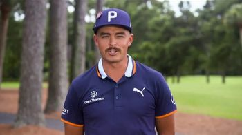Rocket Mortgage TV Spot, 'Detroit Area 313 Challenge' Featuring Rickie Fowler - Thumbnail 7