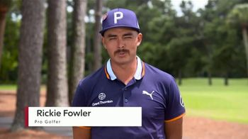 Rocket Mortgage TV Spot, 'Detroit Area 313 Challenge' Featuring Rickie Fowler - Thumbnail 1