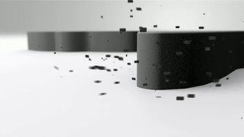 Browning X-Bolt TV Spot, 'High in Fiber' - Thumbnail 1