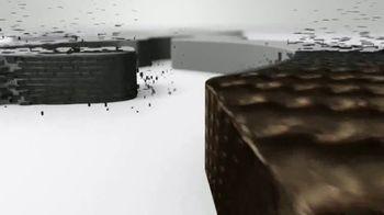 Browning X-Bolt TV Spot, 'High in Fiber' - Thumbnail 3
