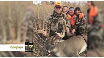 ConQuest Scents EverCalm TV Spot, 'A Deer Farmer' - Thumbnail 9