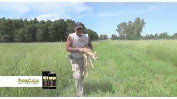 ConQuest Scents EverCalm TV Spot, 'A Deer Farmer'