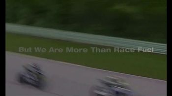VP Racing Fuels TV Spot, \'More Than Race Fuel\' Song by Lost Pages