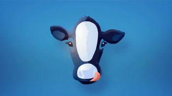 Fairlife TV Spot, '50 Percent: Creamer' - Thumbnail 7