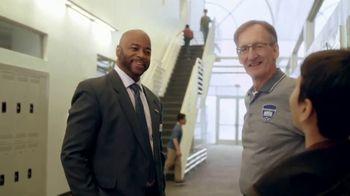 Grand Canyon University TV Spot, 'Make a Change in Education' - Thumbnail 6