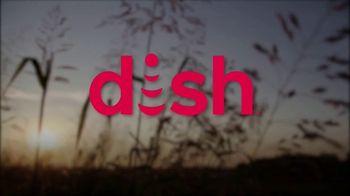 Dish Network TV Spot, 'RFD TV Preview' - Thumbnail 2