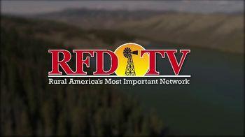 Dish Network TV Spot, 'RFD TV Preview' - Thumbnail 6