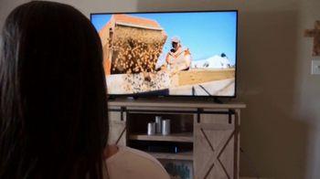 Dish Network TV Spot, 'RFD TV Preview' - Thumbnail 9