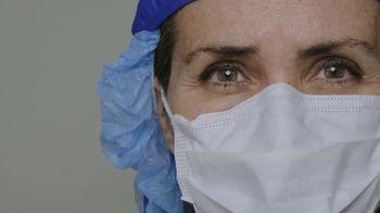 CDC Foundation TV Spot, 'Wear a Mask' - Thumbnail 7