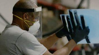 CDC Foundation TV Spot, 'Wear a Mask' - Thumbnail 8