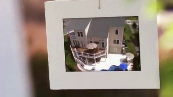 AZEK Building Products TV Spot, 'No Place Like Home'