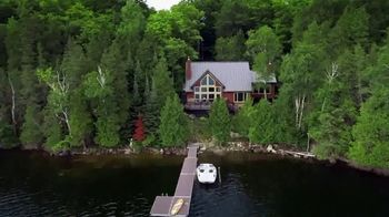 AZEK Building Products TV Spot, 'No Place Like Home' - Thumbnail 9