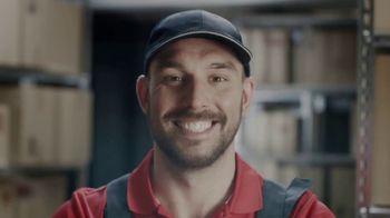 CareerBuilder.com TV Spot, 'We're Building For You'