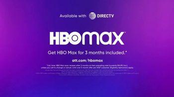 HBO Max TV Spot, 'Say Hello' - Thumbnail 10