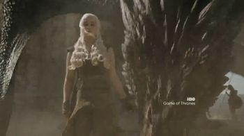 HBO Max TV Spot, 'Say Hello' - Thumbnail 4
