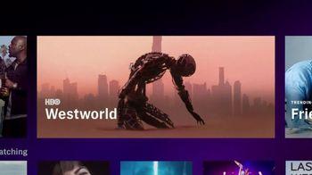 HBO Max TV Spot, 'Say Hello' - Thumbnail 6