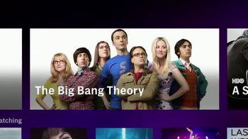 HBO Max TV Spot, 'Say Hello' - Thumbnail 7
