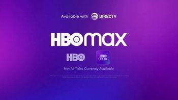 HBO Max TV Spot, 'Say Hello' - Thumbnail 9
