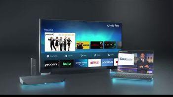 XFINITY Internet TV Spot, 'Endless Entertainment: $20' - Thumbnail 2