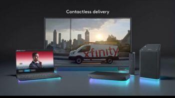 XFINITY Internet TV Spot, 'Endless Entertainment: $20' - Thumbnail 6