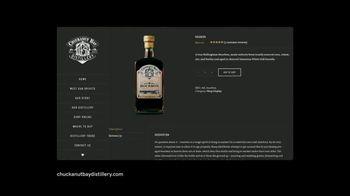 GoDaddy TV Spot, 'Happy Hours, cumpleaños y compras' [Spanish] - Thumbnail 3