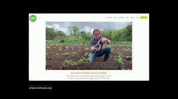 GoDaddy TV Spot, 'Happy Hours, cumpleaños y compras' [Spanish] - Thumbnail 6