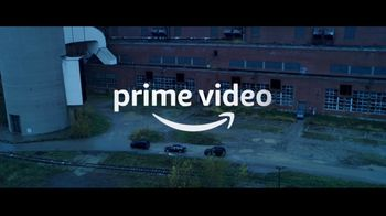 Amazon Prime Video TV Spot, 'My Spy: Comedy Event' Song by Charlie XCX - Thumbnail 1
