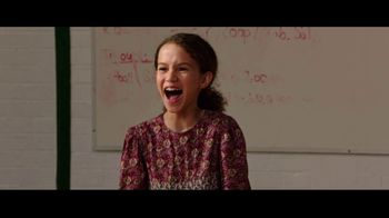 Amazon Prime Video TV Spot, 'My Spy: Comedy Event' Song by Charlie XCX - Thumbnail 6