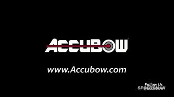 AccuBow TV Spot, 'Virtual Bow Hunting Experience' Song by Kristian Leo - Thumbnail 9