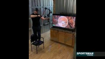 AccuBow TV Spot, 'Virtual Bow Hunting Experience' Song by Kristian Leo - Thumbnail 8