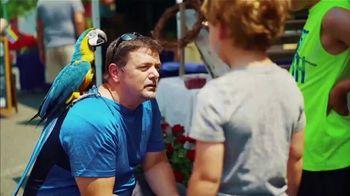 Visit Tri-Cities TV Spot, 'Family Friendly Adventures' - Thumbnail 4