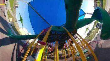 Visit Tri-Cities TV Spot, 'Family Friendly Adventures' - Thumbnail 5