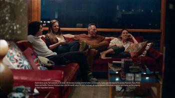 XFINITY Internet TV Spot, 'Get a Little More' - Thumbnail 8